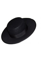 Sombrero Cordobés Especial