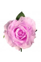 Flor Flamenca mod. Rosa del Sur (Varios Colores)