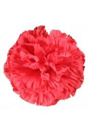 Flor Flamenca mod. Clavel de una Flor