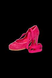 Zapato Baile Profesional Mod 350